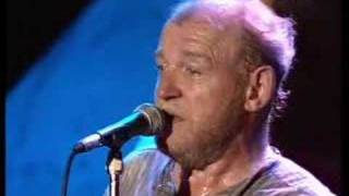 VIDEO BBC: Cantaretul Joe Cocker a murit